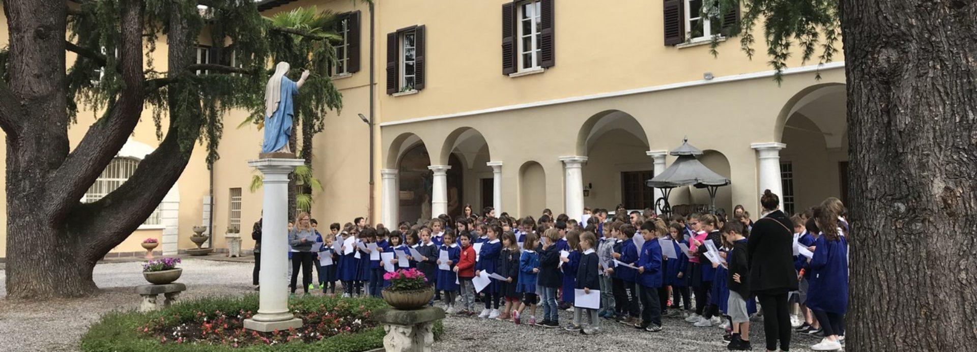 Scuola Casa San Giuseppe